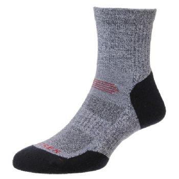 HJ Socks HJ700